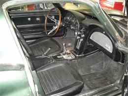 Picture of '67 Corvette - GLOL