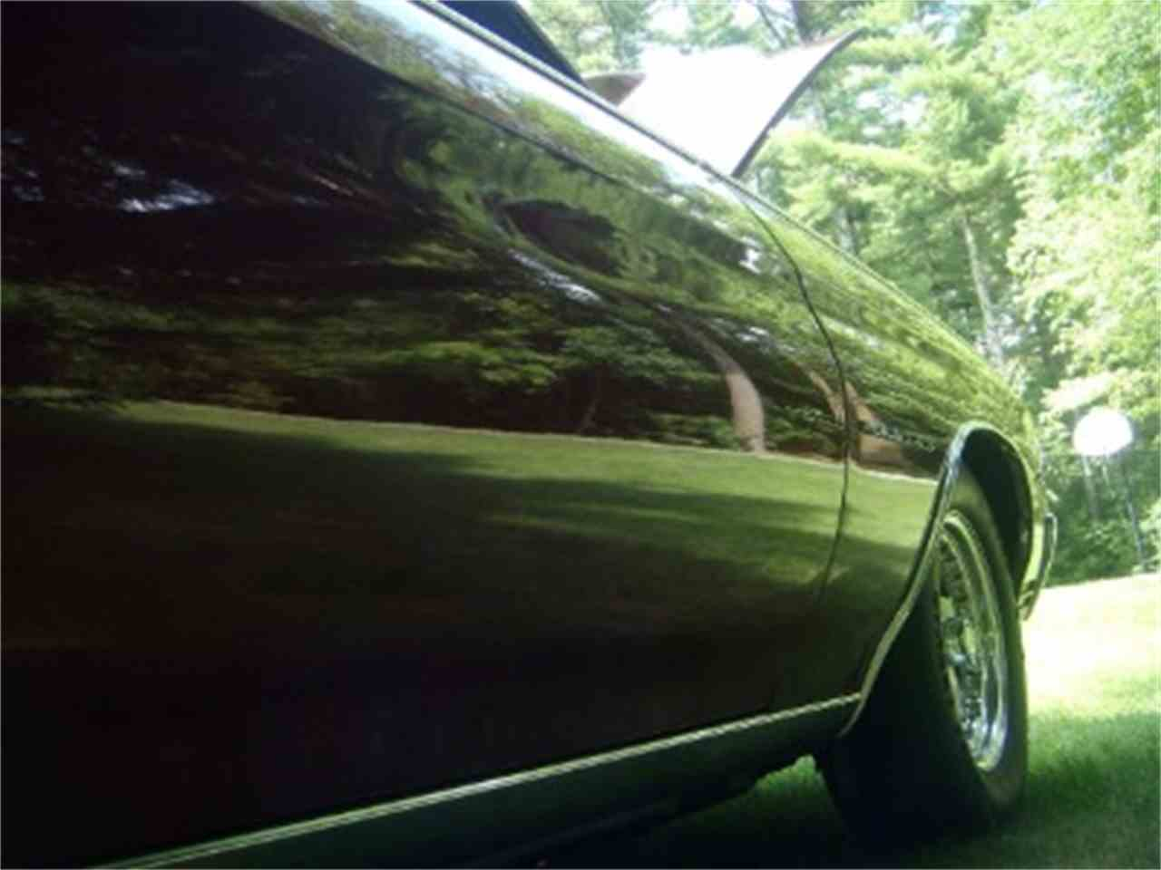 Large Picture of 1970 Chevelle - GLPL