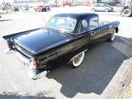 Picture of Classic 1957 Ford Thunderbird located in Georgia - $44,995.00 Offered by Auto Quest Investment Cars - GLPM