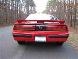 Picture of '90 Firebird Formula - GLPY