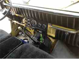 Picture of 1977 Jeep CJ5 - $18,900.00 Offered by a Private Seller - GIHT