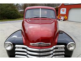 Picture of Classic 1951 Chevrolet 3100 located in Tennessee - $47,995.00 - GLQB
