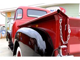 Picture of 1951 Chevrolet 3100 located in Lenoir City Tennessee - GLQB