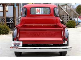 Picture of '51 Chevrolet 3100 - $47,995.00 - GLQB