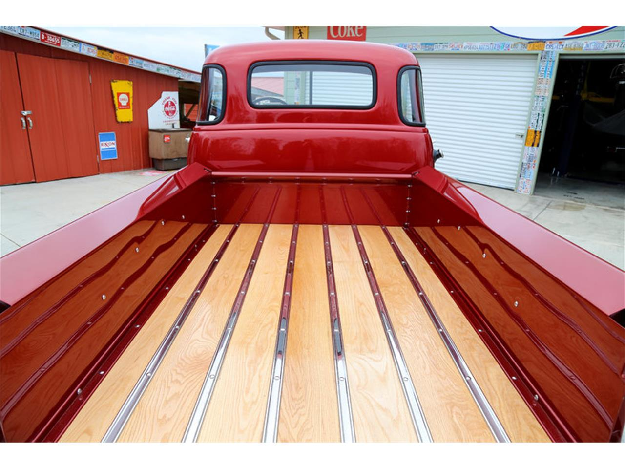 Large Picture of 1951 3100 - $47,995.00 - GLQB