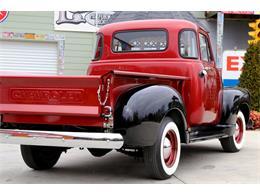 Picture of Classic 1951 Chevrolet 3100 - GLQB
