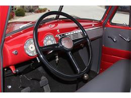 Picture of Classic 1951 Chevrolet 3100 located in Lenoir City Tennessee - $47,995.00 - GLQB
