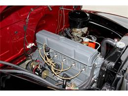 Picture of '51 Chevrolet 3100 - $47,995.00 Offered by Smoky Mountain Traders - GLQB