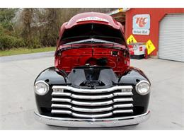 Picture of Classic '51 Chevrolet 3100 located in Tennessee - $47,995.00 - GLQB