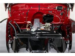 Picture of Classic 1951 Chevrolet 3100 located in Lenoir City Tennessee Offered by Smoky Mountain Traders - GLQB