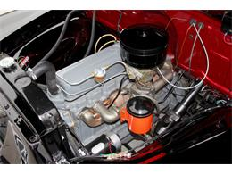 Picture of 1951 Chevrolet 3100 - $47,995.00 - GLQB