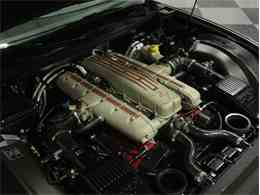 Picture of '98 550 Maranello - GLRE