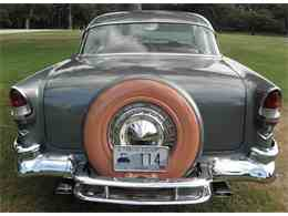 Picture of '55 Bel Air - GLRG