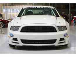 Picture of '14 Mustang - GLRW