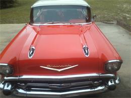 Picture of '57 Bel Air - GLSM