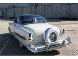 Picture of Classic 1954 Bel Air - $38,923.00 - GLY0