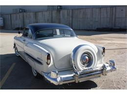 Picture of '54 Bel Air - GLY0