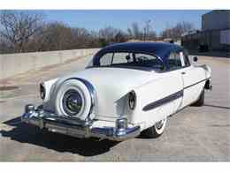 Picture of 1954 Bel Air - $38,923.00 - GLY0