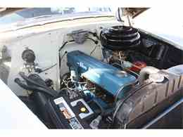 Picture of Classic '54 Chevrolet Bel Air located in Missouri - $38,923.00 - GLY0