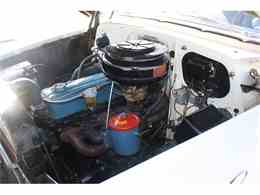 Picture of Classic '54 Chevrolet Bel Air located in Missouri Offered by Branson Auto & Farm Museum - GLY0