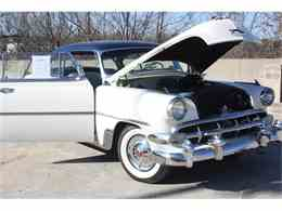 Picture of '54 Chevrolet Bel Air located in Missouri - $38,923.00 - GLY0
