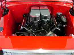 Picture of '55 210 - GM0S