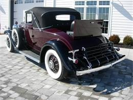 Picture of 1931 Cadillac 355 located in Newark Ohio - GM0W