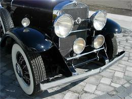 Picture of '31 Cadillac 355 - GM0W
