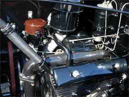 Picture of Classic 1931 Cadillac 355 - $150,000.00 Offered by JJ Rods, LLC - GM0W