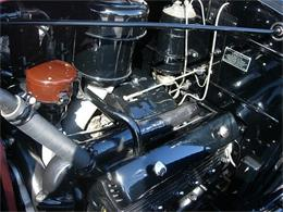 Picture of 1931 Cadillac 355 located in Newark Ohio - $150,000.00 Offered by JJ Rods, LLC - GM0W