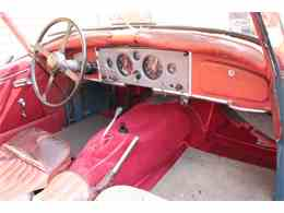 Picture of 1959 XK150 located in New York - $139,500.00 Offered by Gullwing Motor Cars - GIIX