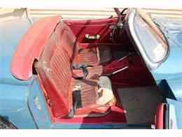 Picture of 1959 Jaguar XK150 - GIIX