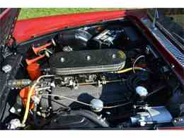 Picture of '62 250 GTE - GM5G