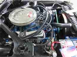 Picture of '67 Ford Mustang Offered by Frankman Motor Company - GM8X