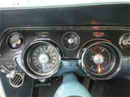 Picture of '67 Mustang - $26,975.00 Offered by Frankman Motor Company - GM8X
