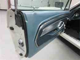 Picture of '67 Mustang located in South Dakota - $26,975.00 Offered by Frankman Motor Company - GM8X