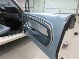 Picture of Classic 1967 Ford Mustang located in South Dakota - $26,975.00 Offered by Frankman Motor Company - GM8X