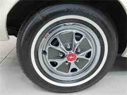 Picture of 1967 Ford Mustang - $26,975.00 Offered by Frankman Motor Company - GM8X