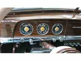 Picture of '49 Deluxe - GM99