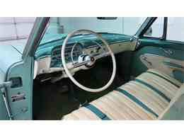 Picture of 1954 Mercury Monterey - $26,975.00 Offered by Frankman Motor Company - GMAK