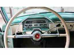 Picture of Classic 1954 Mercury Monterey - $26,975.00 Offered by Frankman Motor Company - GMAK