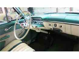 Picture of Classic '54 Mercury Monterey Offered by Frankman Motor Company - GMAK
