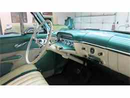 Picture of Classic '54 Monterey located in South Dakota Offered by Frankman Motor Company - GMAK