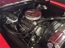 Picture of '71 El Camino located in Phoenix Arizona Offered by Desert Valley Auto Parts - GI6E