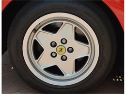 Picture of '90 Ferrari Testarossa located in Texas Auction Vehicle - GMC4