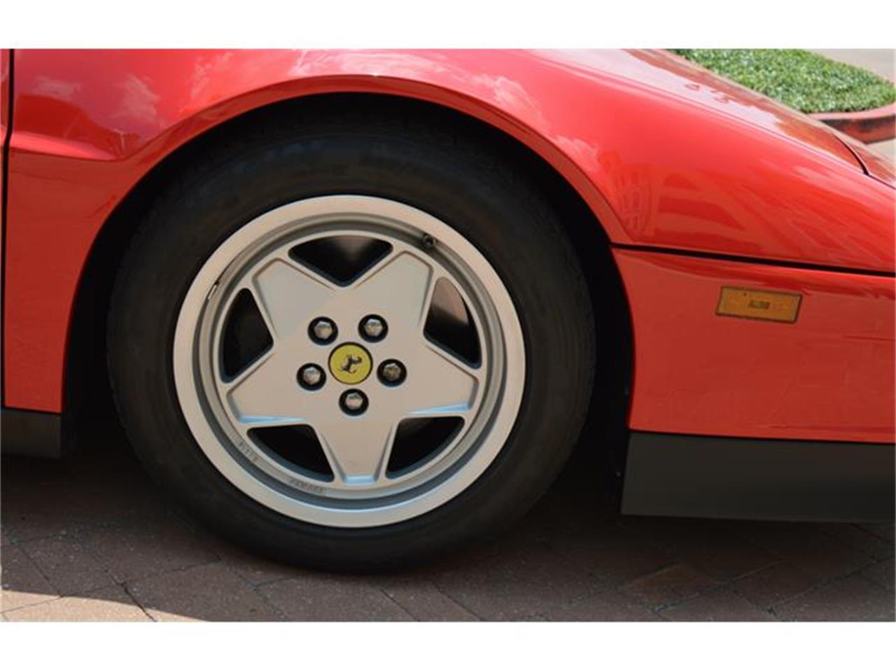 Large Picture of 1990 Testarossa located in San Antonio Texas Offered by LT Car Holding - GMC4