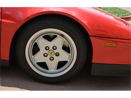 Picture of '90 Testarossa Auction Vehicle Offered by LT Car Holding - GMC4