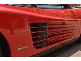 Picture of '90 Ferrari Testarossa - GMC4