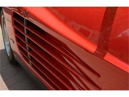 Picture of 1990 Ferrari Testarossa Offered by LT Car Holding - GMC4