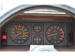 Picture of '90 Ferrari Testarossa located in San Antonio Texas Auction Vehicle Offered by LT Car Holding - GMC4